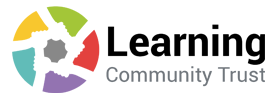 Learning Community Trust