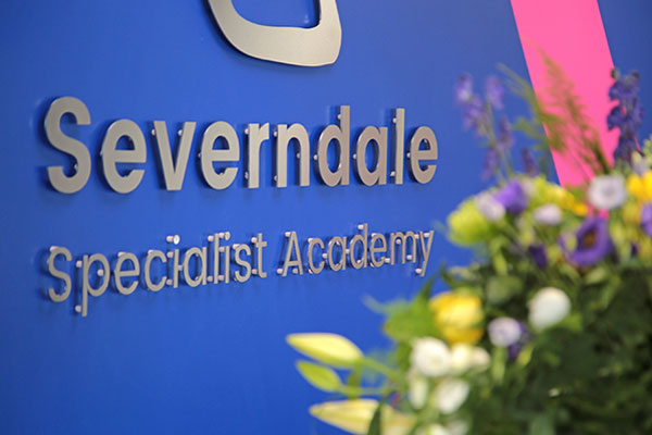 "Featured image for ""Severndale Academy officially joins LCT!"""